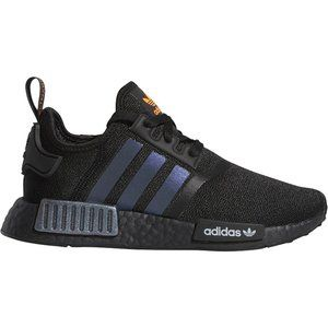[FV8026] Youth Adidas NMD_R1
